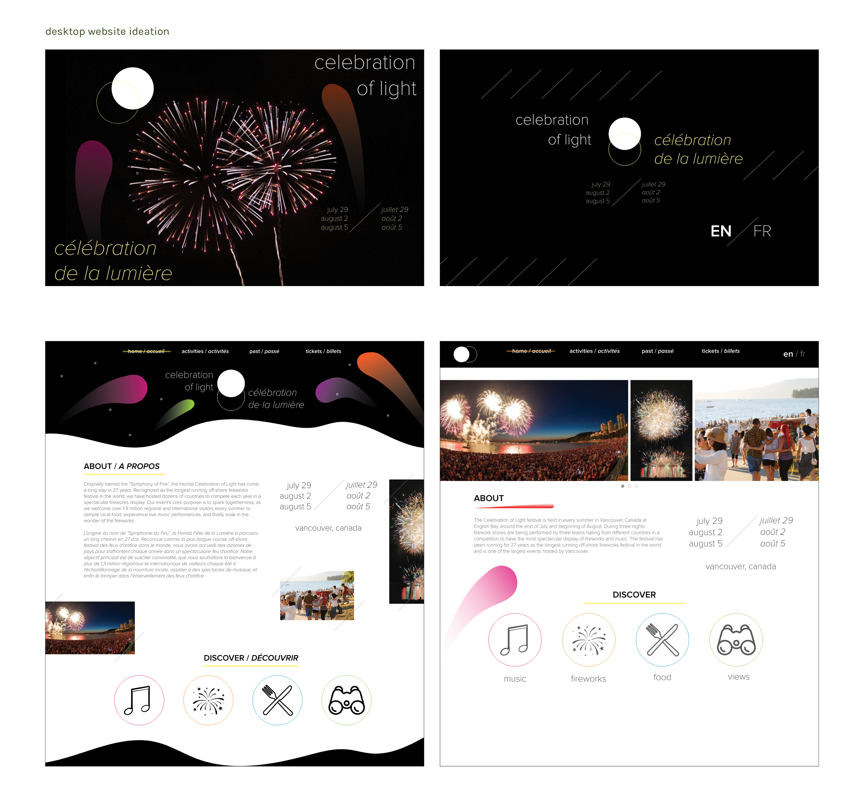michyoung.com-celebrationoflight-desktop-website-ideation